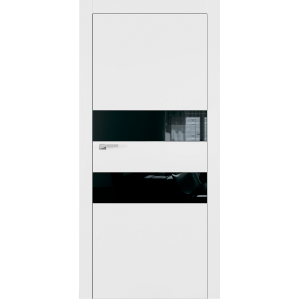 А2 стекло белое, черное